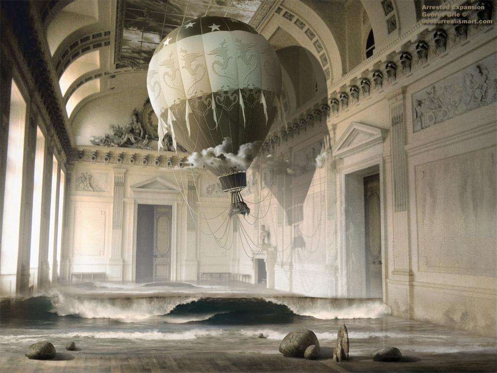 http://3.bp.blogspot.com/-Ayh8usqTQOg/TigQEun8-HI/AAAAAAAAAtI/OVbFVT5FDuI/s1600/The_Lost_Balloon_Wallpaper_so7vn.jpg