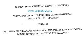 per 34 pb 2015
