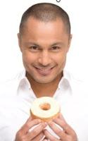 Dunkin' Donuts & Derek