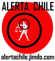 ALERTA CHILE