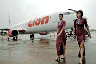Lowongan Kerja 2013 terbaru Lion Air Untuk Lulusan SMA/SMK Sederajat Bulan November 2012, lowongan kerja SMA terbaru