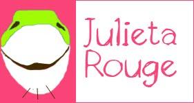 Julieta Rouge