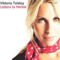 viktoria tolstoy - letters to herbie (2011)