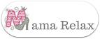 Mama Relax Magazine