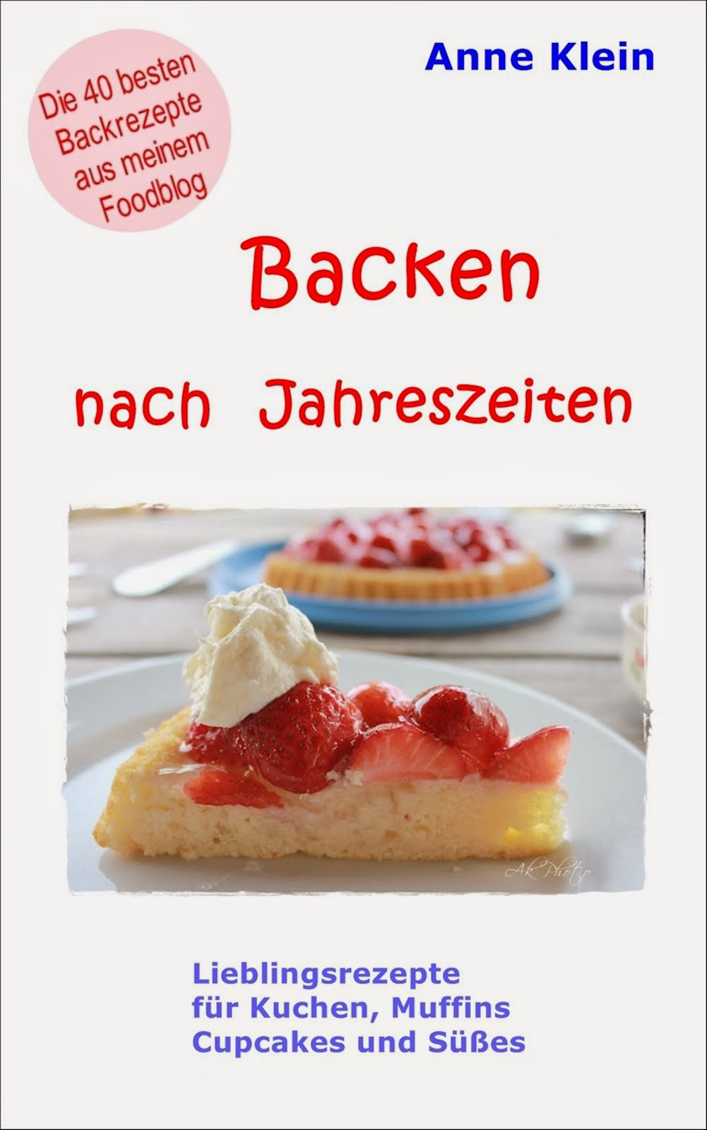 Mein eBook