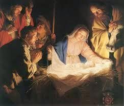 Chassez vos soucis et éclatez de joie en fêtant la Nativité du Christ Images11