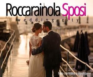 Roccarainola Sposi