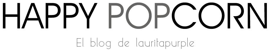 El blog de lauritapurple | Lifestyle and 2.0