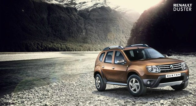 renault duster suv hd wallpapers pictures images interiors. Black Bedroom Furniture Sets. Home Design Ideas