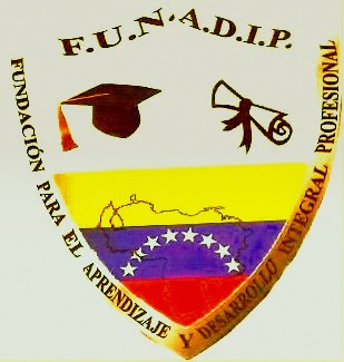 F.U.N.A.D.I.P