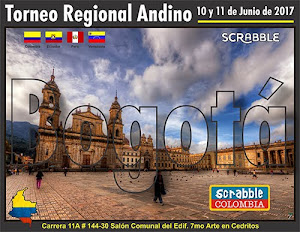 10 y 11 junio - Colombia