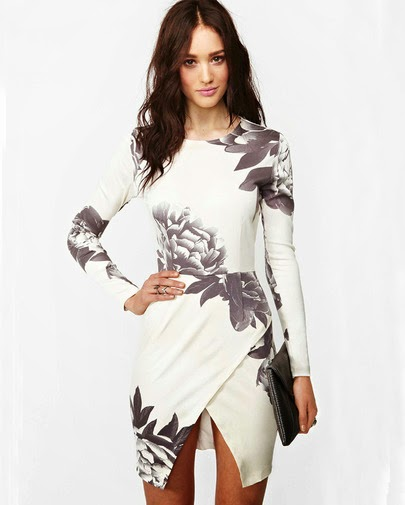 http://www.sheinside.com/White-Long-Sleeve-Floral-Print-Split-Dress-p-186824-cat-1727.html?aff_id=461