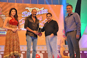 Santhosham Awards 2014 event photos-thumbnail-17