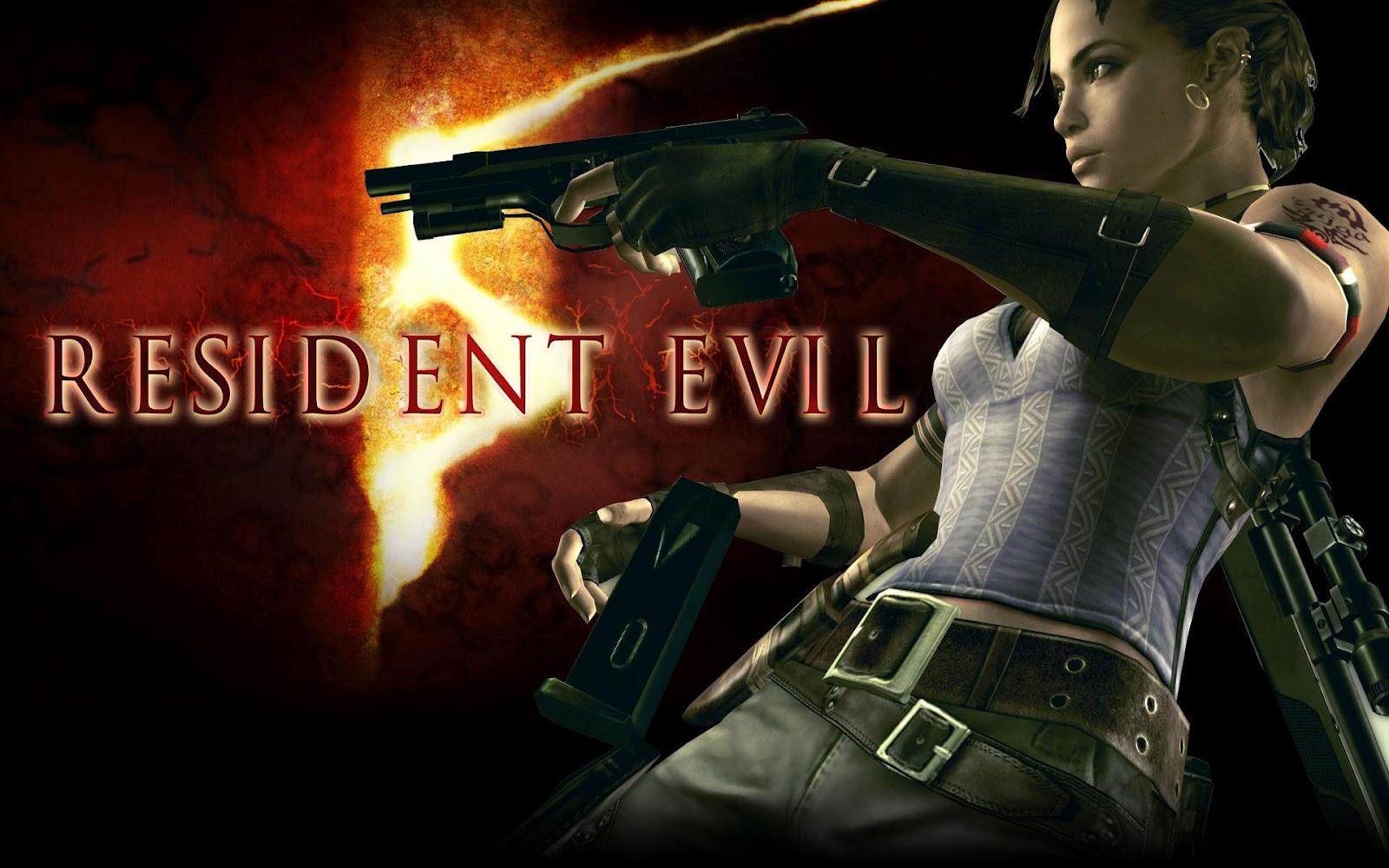 http://3.bp.blogspot.com/-AywgA3J1ooI/UDwwVUChPkI/AAAAAAAAAYA/vuvCuy4Zyc4/s1600/resident_evil_5_2-wide.jpg