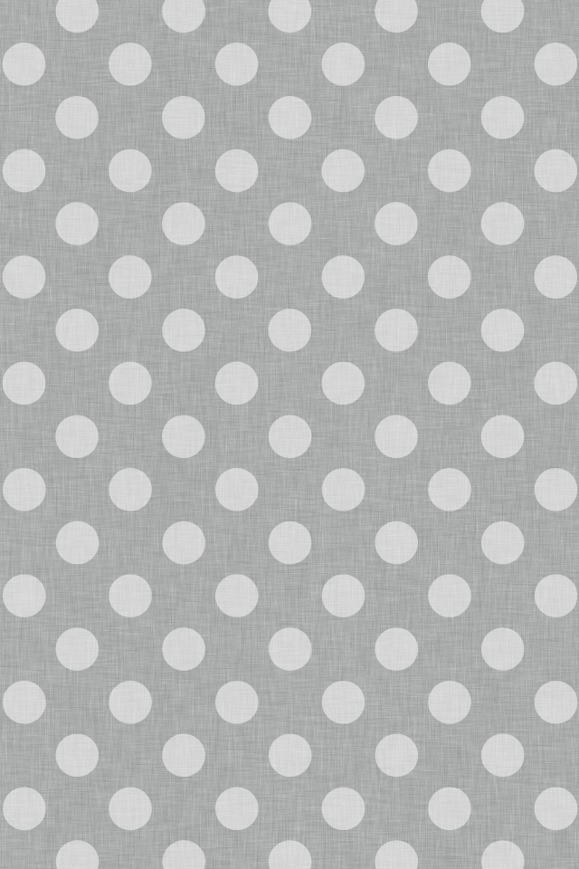Make iteate printables backgroundswallpapers textured textured polka dot voltagebd Image collections
