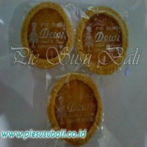 Harga Oleh Oleh Makanan Khas Bali