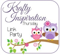 http://kraftycardsetc.com/2014/02/krafty-inspiration-thursday-party-30.html