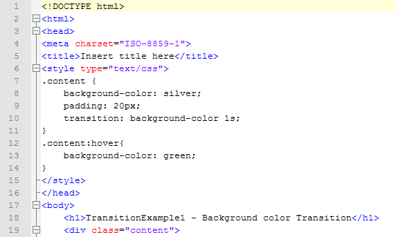 AbuTheme HTML Preview