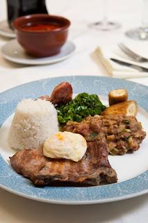 Culinária Paulistana, Aniversário de São Paulo, Festival de Clássicos Paulistanos,