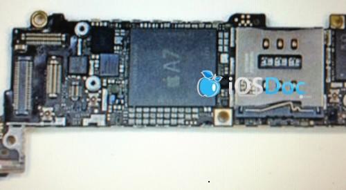 Nuove indiscrezioni sui futuri chipset di Apple per iPhone 5S e la nuova generazione di iPads