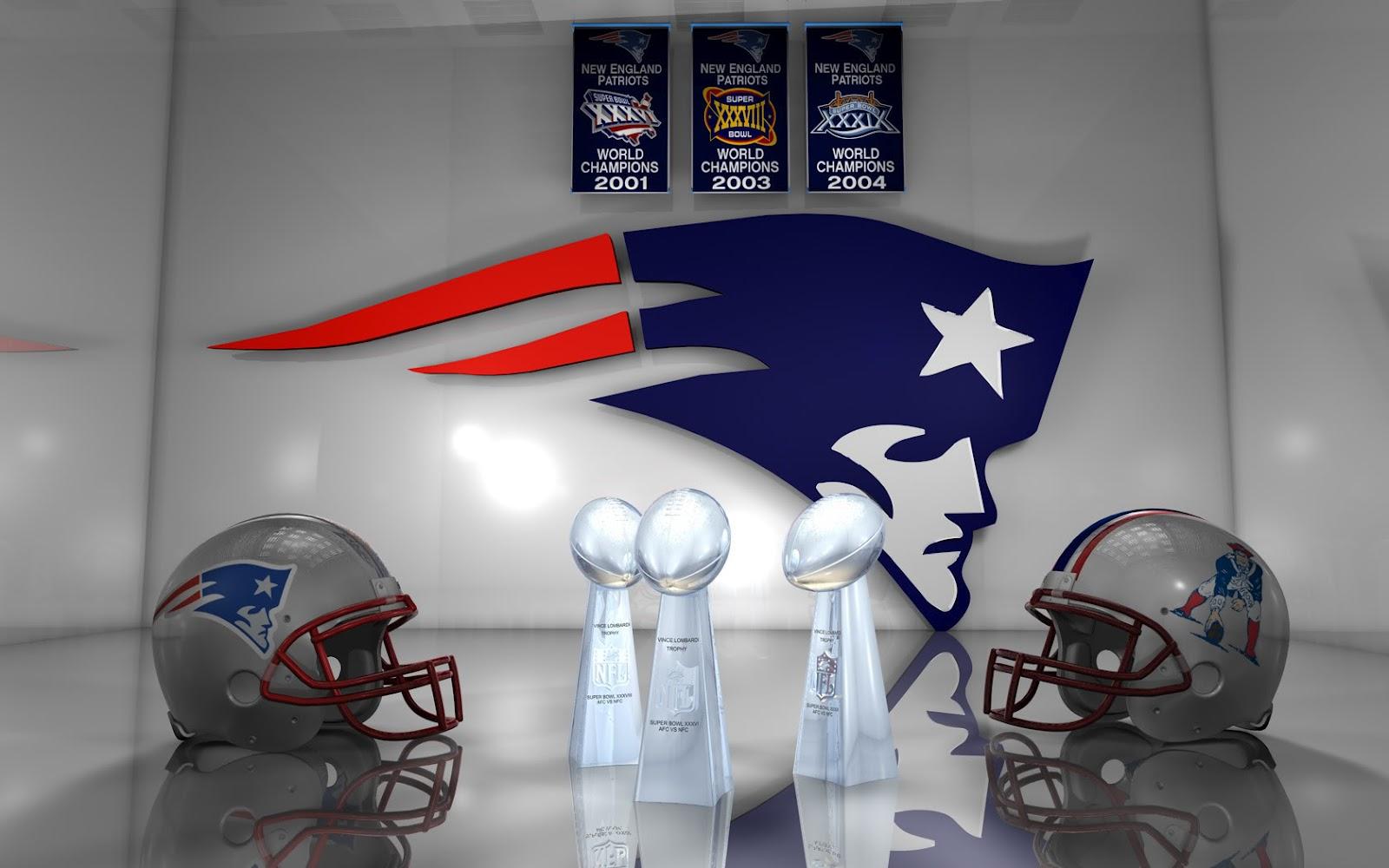 http://3.bp.blogspot.com/-Az0BMheecEU/UAHs_vhrCqI/AAAAAAAACv0/5Fptzo7fUfE/s1600/New_Englands_Logo_Awards_Helmets_HD_NFL_Desktop_Wallpaper-HidefWall.Blogspot.Com-.jpg