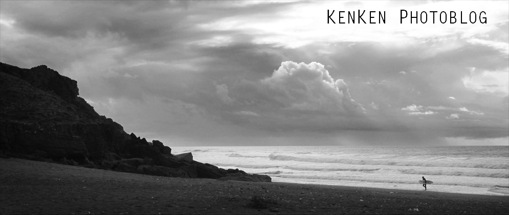 KenKen Photoblog