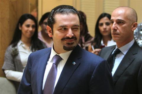 Iran: Mundurnya PM Lebanon adalah Kemenangan Zionis