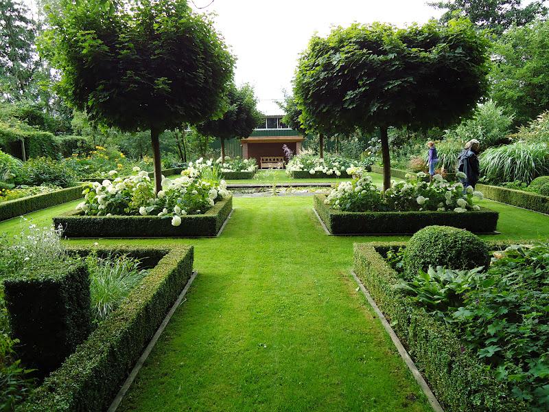 kiekplaotiesenzo mooie tuin in peize