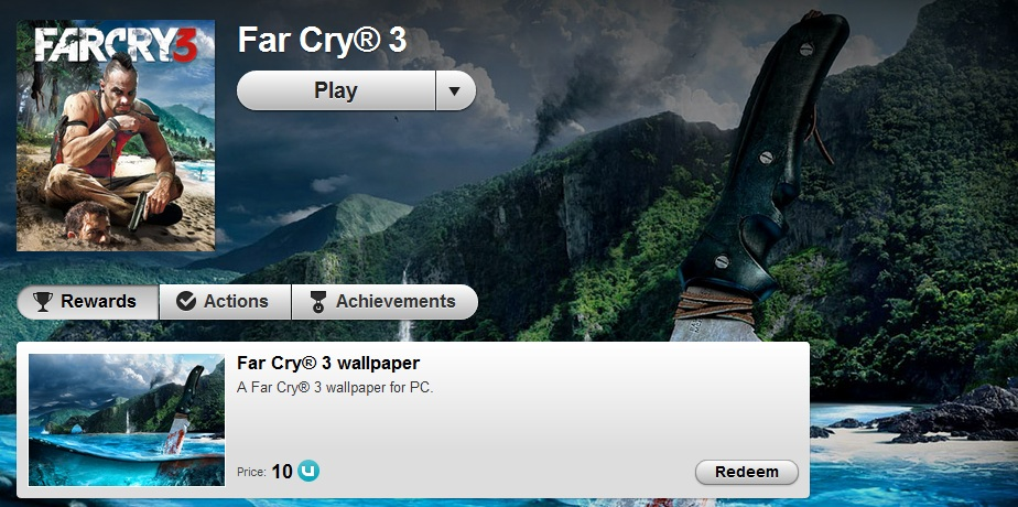 Far Cry 4 Patch Uplay.rar