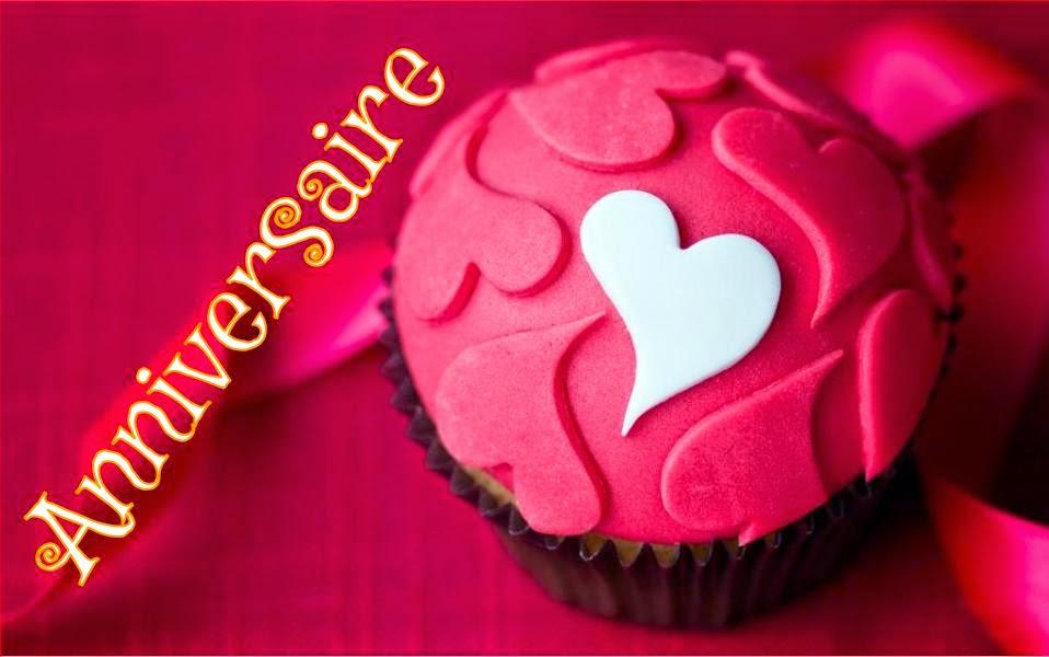 Cartes virtuelles gratuites anniversaire cybercartes - Image d amour gratuite ...