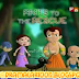 Chhota Bheem Ants to the Rescue in Hindi URDU Full Episode