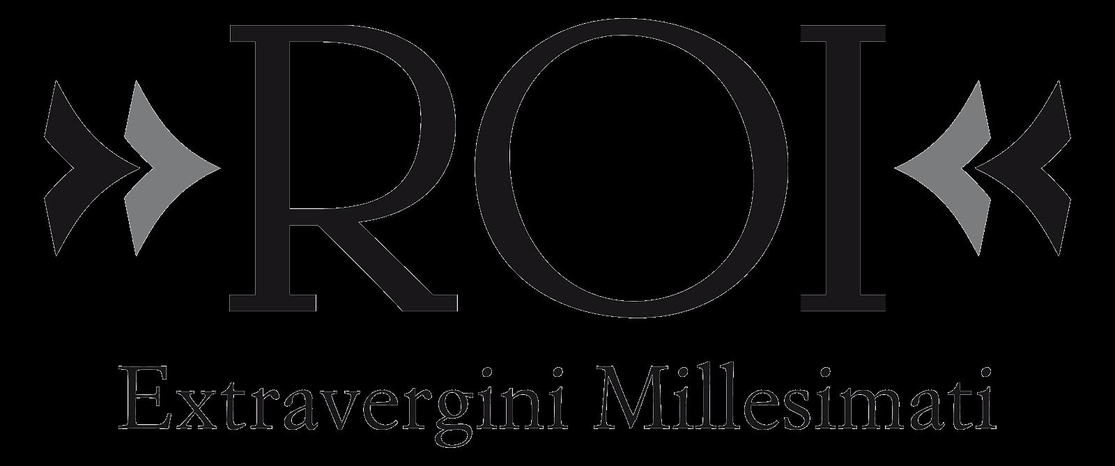 >>ROI<< Extravergini Millesimati