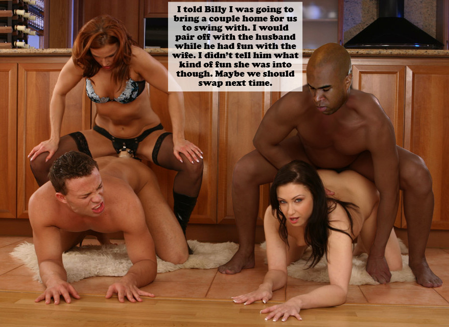 Порно рассказ мужчина-шлюха