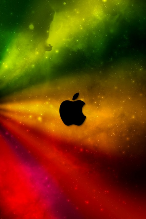 35 Stunning HD Retina Tagged With Iphone 4 IPhone Wallpapers
