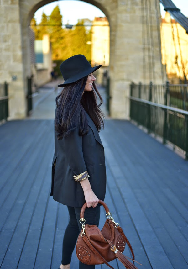 LamourDeJuliette_UsedDenim_Fedora_Outfit_Inspiration_FashionBlog_003