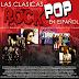 Las Clásicas - Pop Rock En Español [Edición 2015][MEGA][320Kbps]