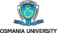 OU Osmania University BE April 2013 Exam Results Onlin