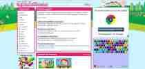 Tarjetas Bubba tarjetas virtuales gratis