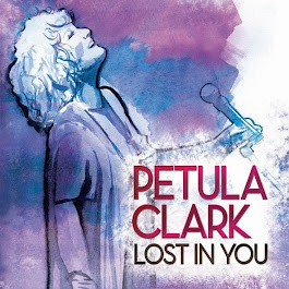-Latest release 'Lost In You'
