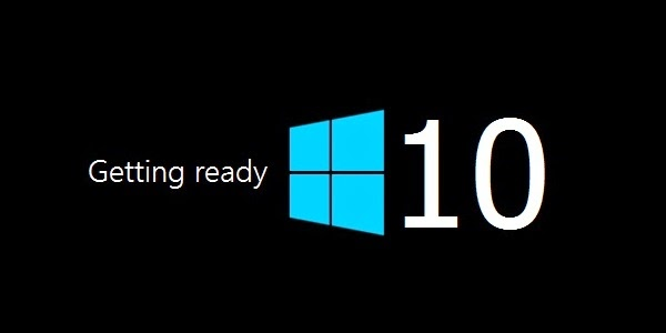 Download Windows 10 Gratis