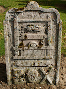 Tour Scotland Photographs Skull And Crossbones Gravestones March 22nd
