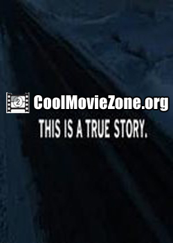 This Is a True Story (2003)