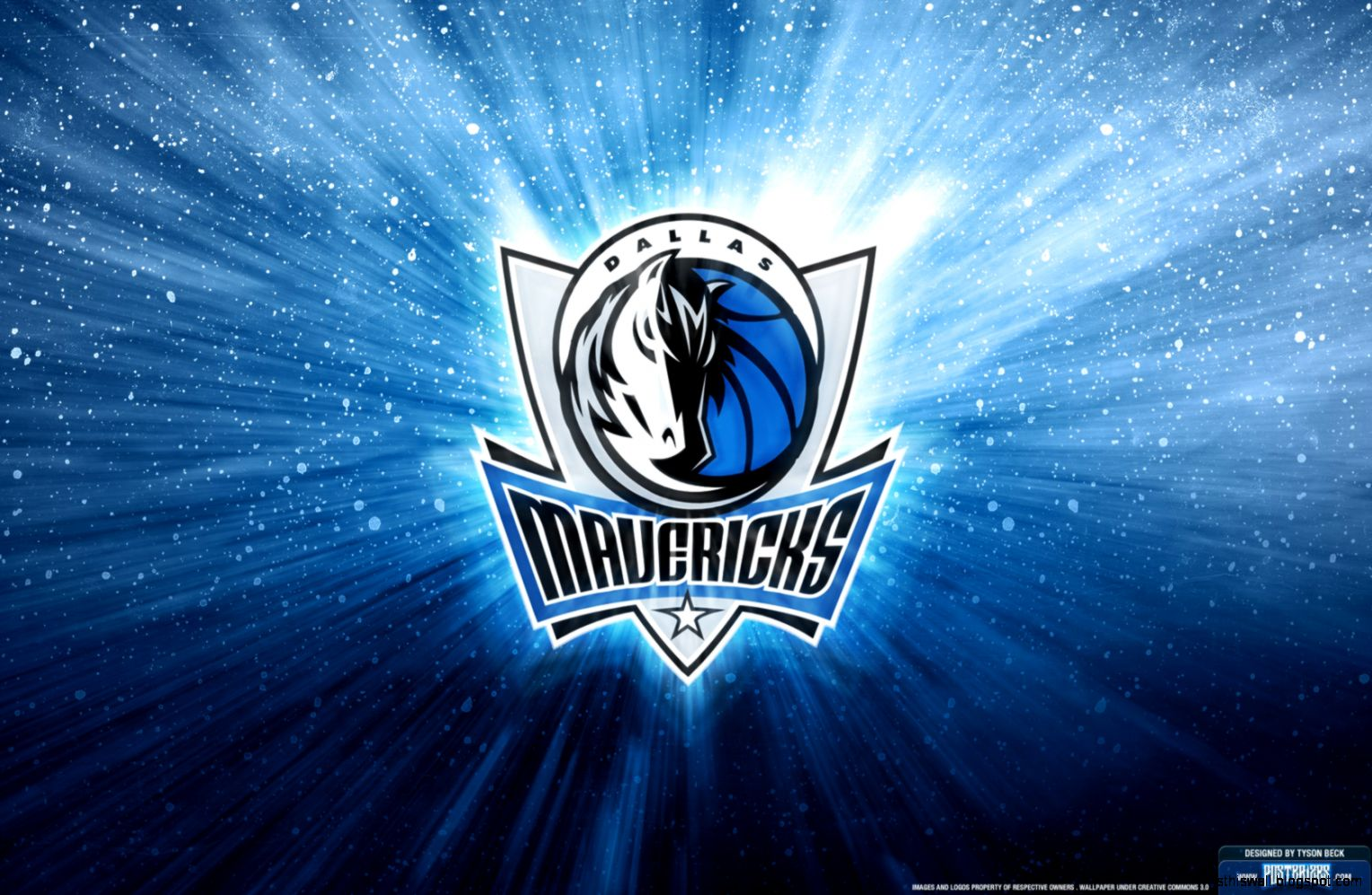 Dallas Mavericks Background  Full HD Pictures
