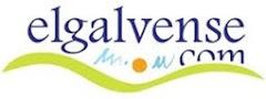 El Galvense