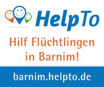 HelpTo Barnim