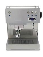 Køb Ascaso UNO Steel PID hos KaffeMekka
