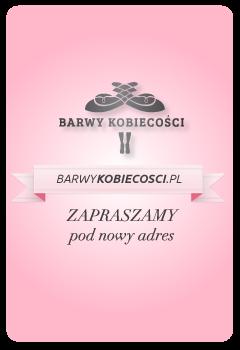 Przenosiny na adres barwykobiecosci.pl