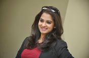 Nanditha raj latest glam pics-thumbnail-42