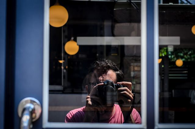 Pohang photography
