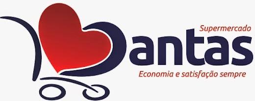 FAÇA SUAS COMPRAS NO SUPERMERCADO DANTAS - (84) 3479-2351